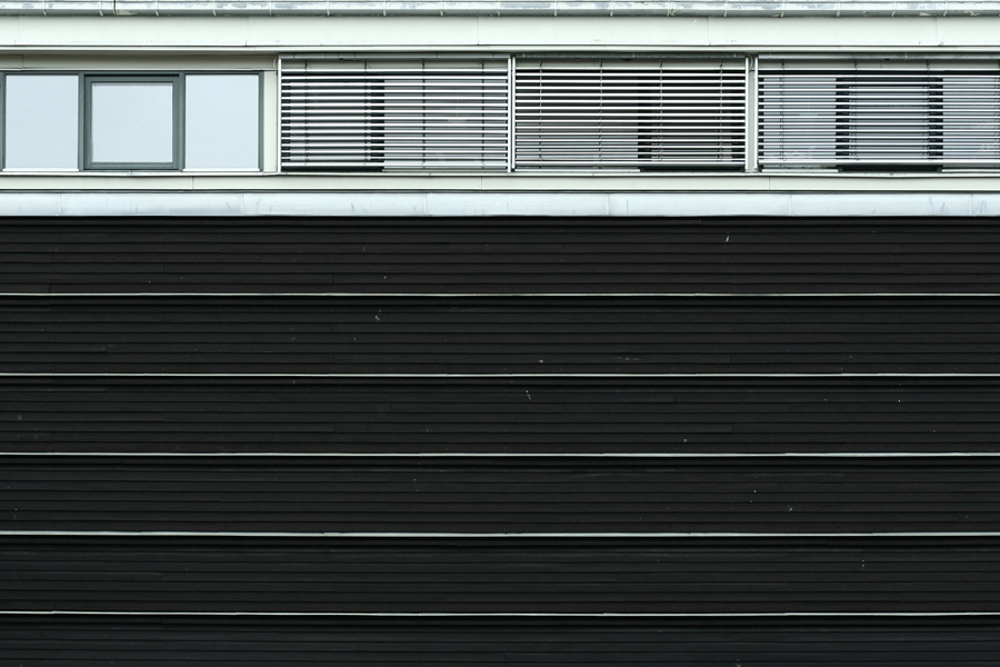 Using Horizontal Lines in Your Photography :: Digital Photo