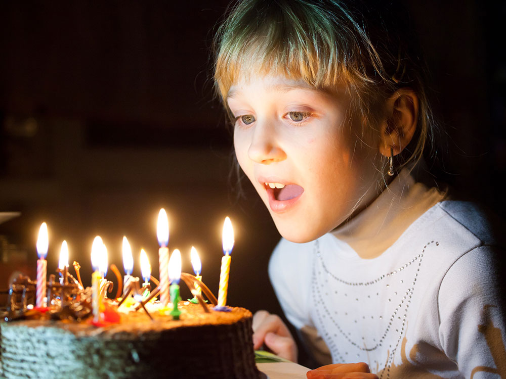 Miraculous Birthday Coming Up How To Take A Perfect Candle Blowing Image Funny Birthday Cards Online Unhofree Goldxyz